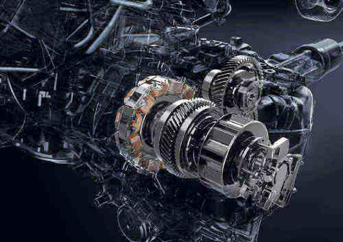 混合动力汽车的优缺点是什么 技术成熟吗