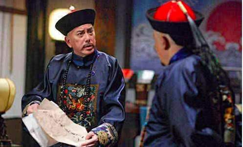 古代县令和知县是一个官职吗 县令是几品的官员