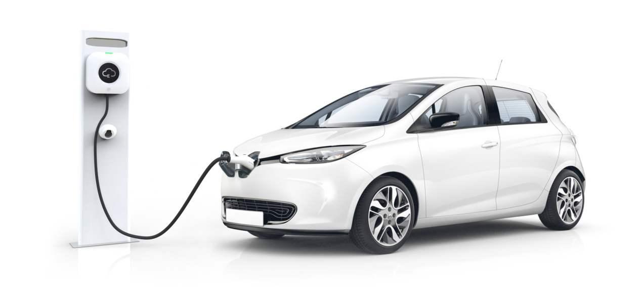 电动车在东北有什么影响 为什么冬天电池不行