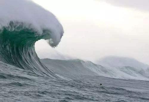 西风带是什么意思 海洋中的西风带有多可怕