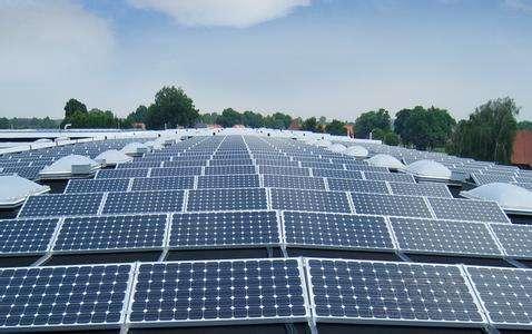 太阳能是怎么发电的 太阳能汽车能实现吗