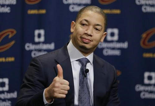 德安东尼主动辞职 火箭下一任教练会是谁