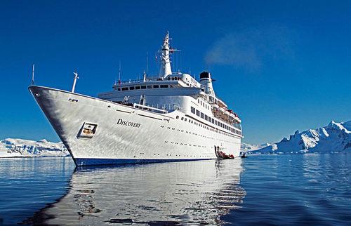 南极为什么禁止旅游 南极不让去的原因