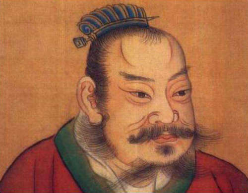刘邦的亭长是一个多大的官职 古代亭长都负责什么