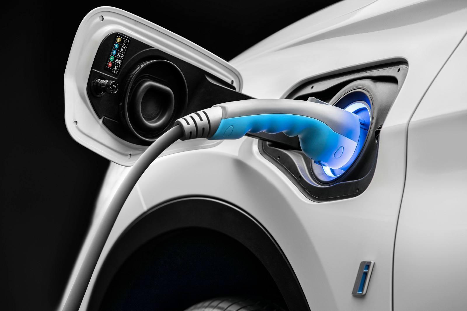 插电式混合动力汽车有补贴吗 插电式是一个好选择吗