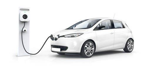 电动汽车为什么加速那么快 电动车提速快的原因