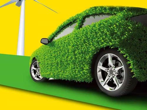 新能源电动车未来能取代内燃机汽车吗