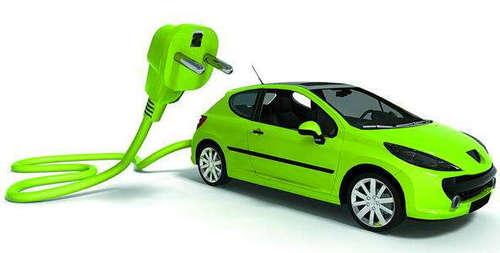 插电式混合动力的汽车是鸡肋吗 没充电桩能买吗