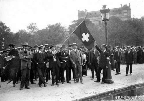 二战瑞士为什么能保持中立 没有被进攻的原因