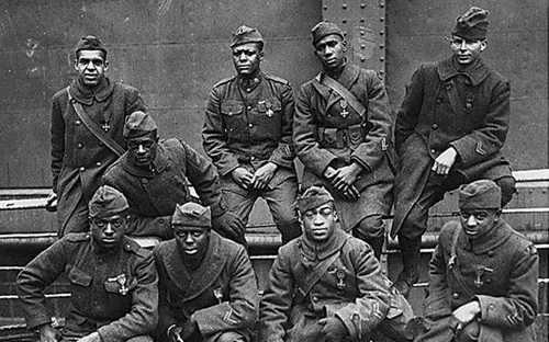 第二次世界大战美国哪时候参战的 为什么那么晚参战