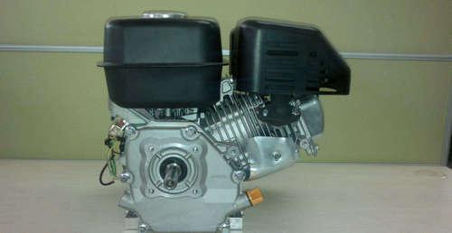风冷发动机的汽车有哪些 风冷发动机有哪些特点