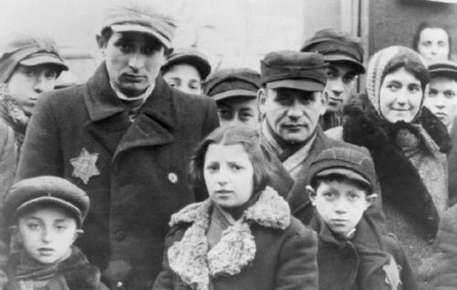 犹太人的智商是世界一流的吗 是什么原因造成的