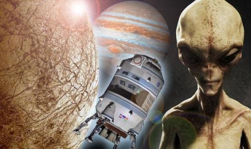 外星生命存在的可能性 外星生命会更高级吗