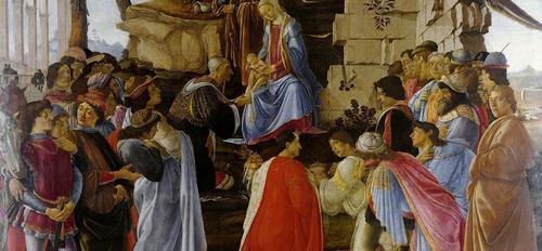 文艺复兴发生在哪时候 文艺复兴对欧洲的影响