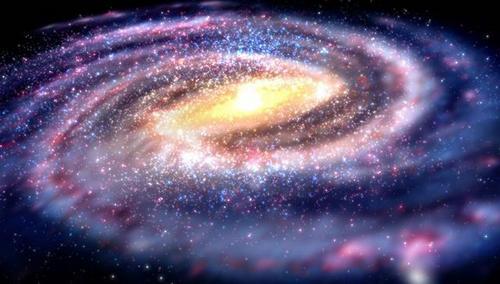 宇宙中恒星是静止不动的吗 恒星怎么移动