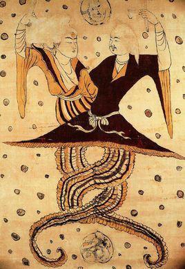 原始部落是一夫一妻制度吗 原始部落是怎么生活的