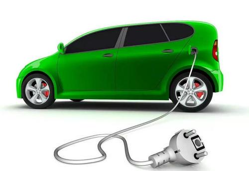 电动汽车为什么品牌这么多 电动汽车造车门槛很低吗