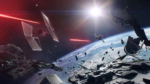星球大战一共有多少部电影 正确的观影顺序介绍