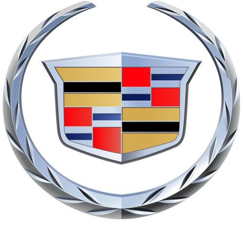 凯迪拉克车标是什么意思 凯迪拉克车标的来源