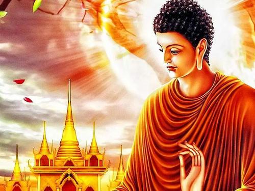 释迦牟尼真的存在过吗 释迦牟尼是哪国人