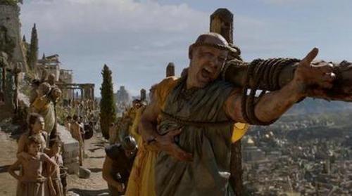 古罗马女人地位怎么样 古罗马女人有多惨