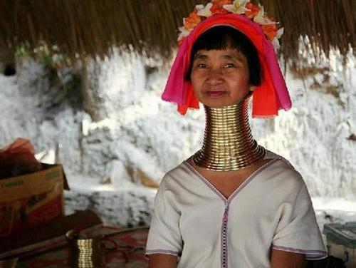 缅甸北部是我生长的地方BGM是什么梗