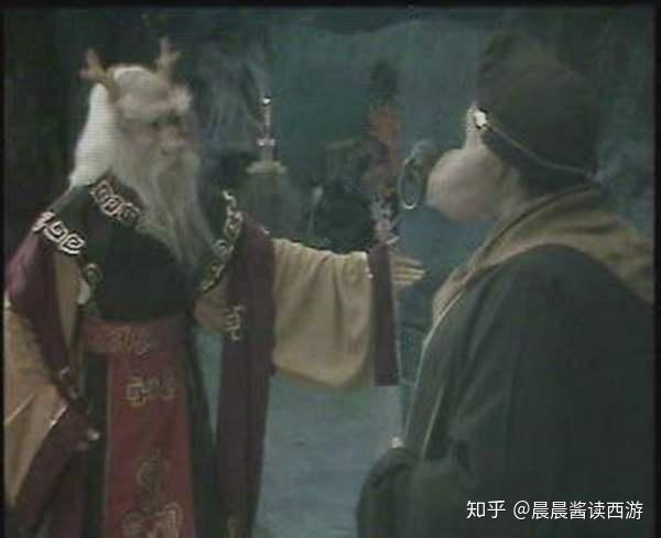 井龙王是什么龙 也算神仙吗