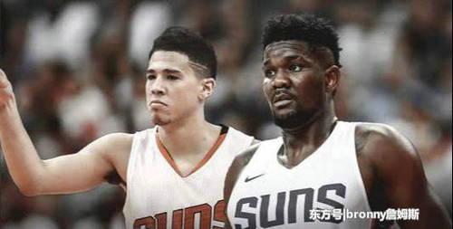 NBA摆烂有什么用 为什么会有球队摆烂