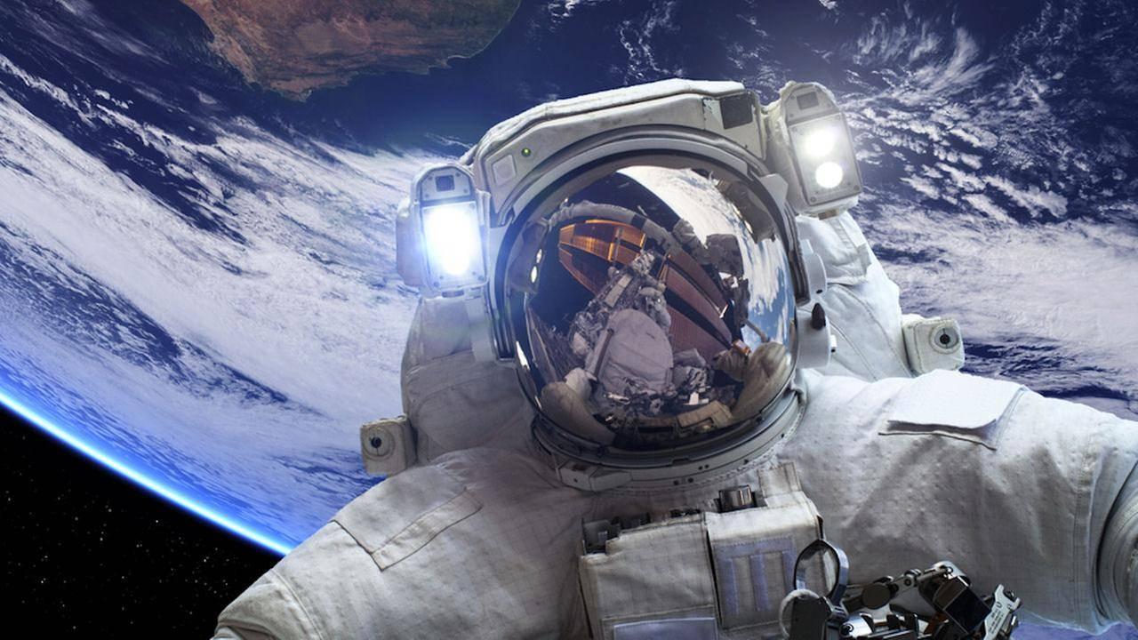 NASA是谁创建的 NASA创办多少年了