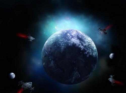 地球轮回时代真的有可能吗 地球轮回说法怎么回事