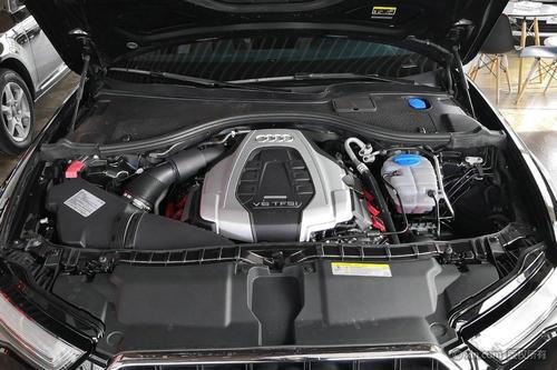 BBA内燃机停止研发的主要原因是什么