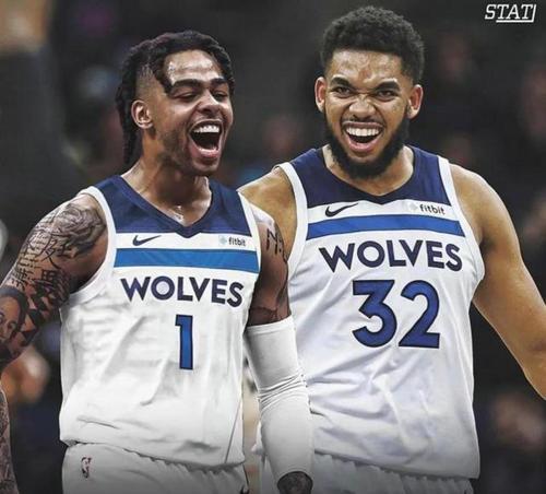 NBA重建成功的球队有哪些 重建成功球队盘点