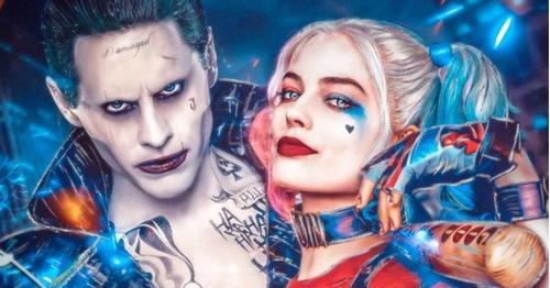 小丑女和小丑为什么分手 两人分手的原因