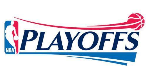 NBA为什么要打附加赛 附加赛的目的是什么