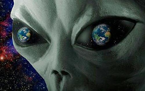 外星人为什么无法和人类接触 原因竟是时间窗口期太小