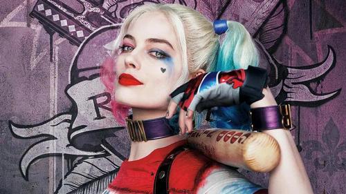 小丑女系列的电影有哪几部 应该从哪部开始看