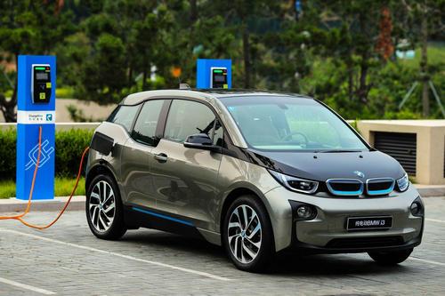 电动汽车未来会不会更新换代很快 电动车发展趋势