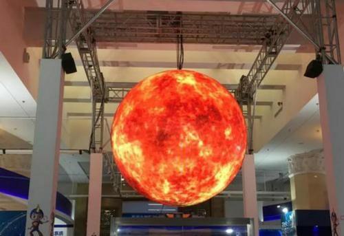 人造太阳可以代替太阳吗 能给人类带来什么福利