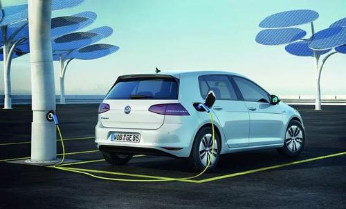 电动汽车未来怎么充电 电动汽车充电发展方向预测