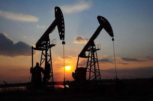 中东为什么石油多 中东石油资源多的原因