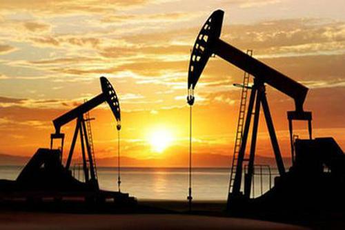 石油生成需要多少年的时间 石油都用完了怎么办