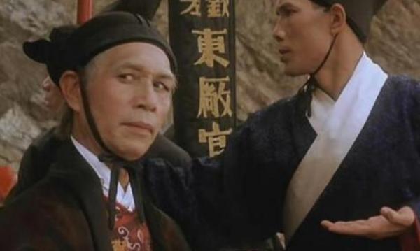 太监刘瑾凌迟了多少刀 割了三千三百刀可能吗