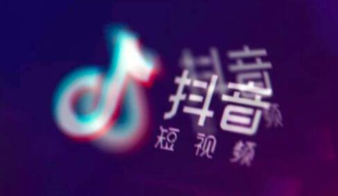 网红剧本是什么意思 网红PK有剧本吗