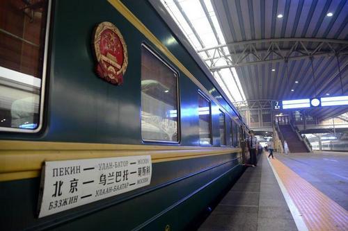 K3火车包厢多少钱 K3火车要签证护照吗