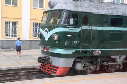 K3次列车为什么不换高铁 K3不换新车的原因