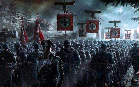 为什么说斯大林格勒是二战的转折点