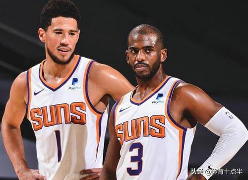 NBA总决赛分析 你更看好谁夺得总冠军