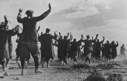 英国投降日本是怎么回事 英国二战为什么打不过日本