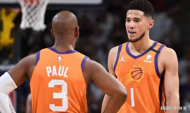 NBA今年伤病为什么这么严重 最扑朔迷离的一个赛季