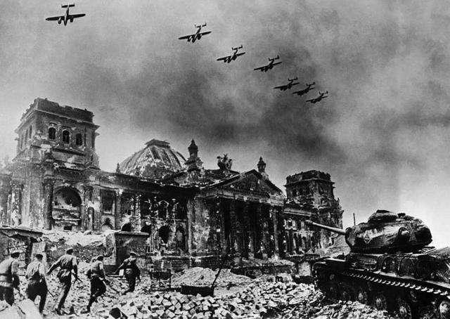 斯大林格勒一个士兵能存活多久 这是怎么计算出来的
